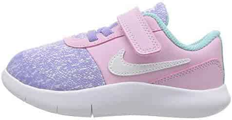 Shopping NIKE or UGG -  50 to  100 - Shoes - Girls - Clothing b5f4fef19