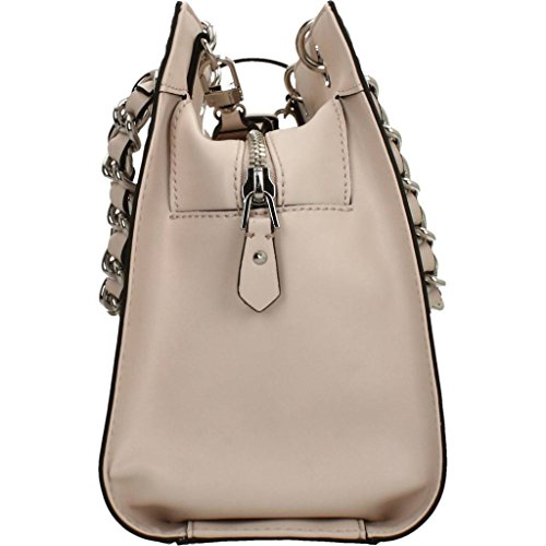 For Beige Shoulder Beige And For Woman Sawyer Women And Shoulder Guess Guess Shoppers Brand Model Beige Satchel Bags Shoppers Bags XqnOc5
