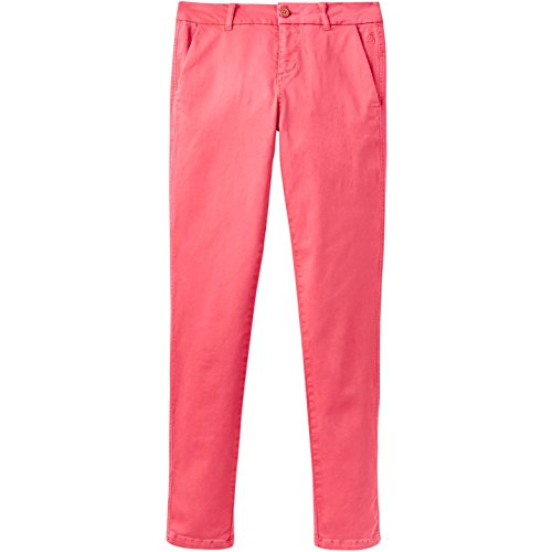Sky y womens chino Red pantaloni hesford Joules wgSq0Yx