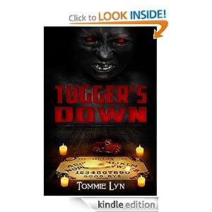 Tugger's Down Tommie Lyn