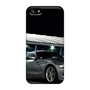 Durable Protector With Bmw Hot Design Case For Sam Sung Galaxy S5 Mini Cover Black Friday