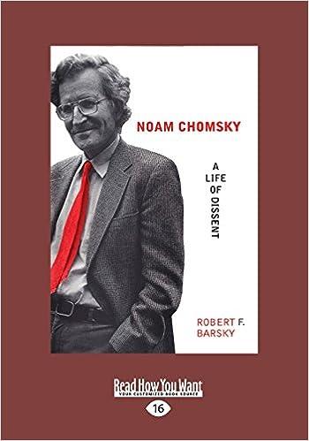 Hugo chavez noam chomsky book