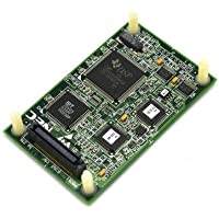 NEC DSP-U30 UNIT (Stock# 750115) NEW
