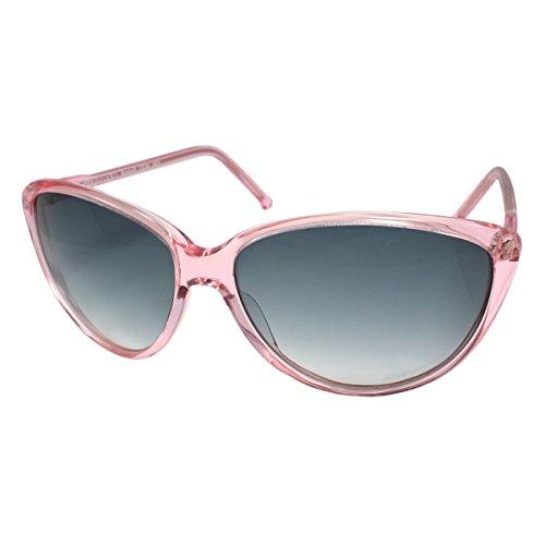 elie-tahari-colors-in-optics-raven-ii-cat-eye-womens-sunglasses-pink-cs240