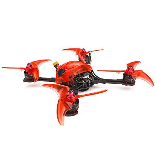 GoolRC EMAX Babyhawk R Pro 4 (UZP5417121696698KQ)