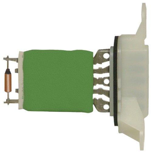hummer h3 ac compressor - 6