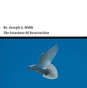 The Assurance Of Resurrection