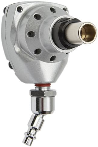 Grip-Rite GRTMP16RF featured image