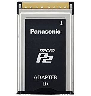 AJ-PCS060G TREIBER WINDOWS XP