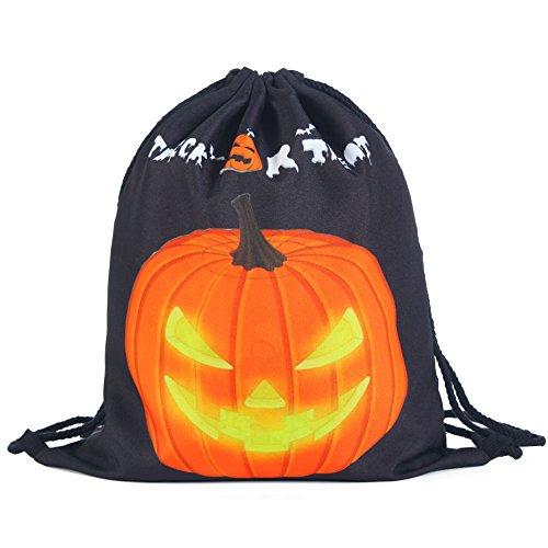 Hallo (Pumpkins Halloween Costumes)