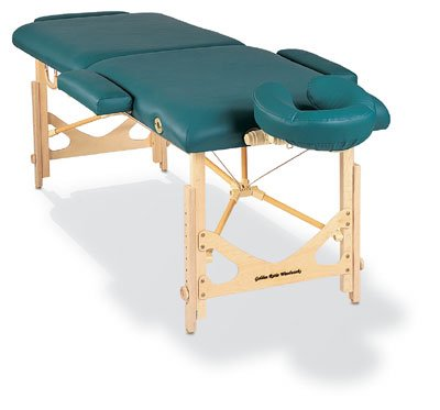 The-Portalite-Massage-Table-with-Headrest-and-Travel-Bag