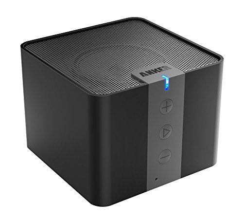 Anker Portable Wireless Bluetooth Powerful