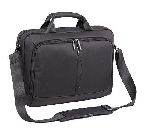 swissgear backpack smartscan - 7