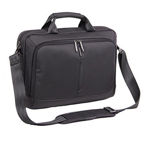 Buy Harajuku Bags - 9