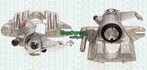 Triscan 8170 342899 Bremssattel