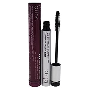 Blinc – Tubing Mascara Amplified, Extreme Longwear