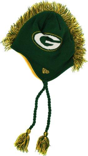 ckers Tasslehawk Mohawk Knit Cap ()