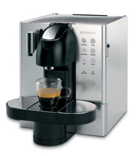 kitchen tools de longhi en720 m automatic cappuccino. Black Bedroom Furniture Sets. Home Design Ideas