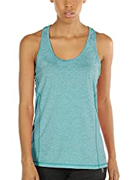 Activewear Running Workouts Clothes Yoga Racerback Tank Tops for Women