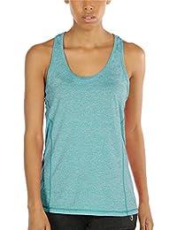 Activewear Running Workouts Clothes Yoga Racerback Tank...