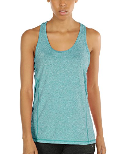 74127532102cc6 Best Yoga Tops And Tanks For Women 2019 — Unhype