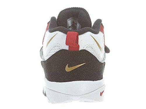 Iv Chaussures Blanc Pour Tiempox 414 Nike De Bleu Homme bleu Football Lightweight Glacial Tf Clair 7gExqI