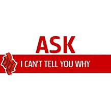 I Can't Tell You Why (Hot Fm Rmx)