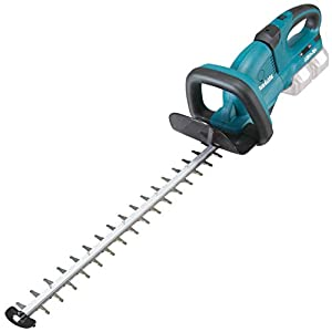Makita DUH651Z 18Vx2 (36V) LXT 25-1/2-Inch Hedge Trimmer (Tool Only)