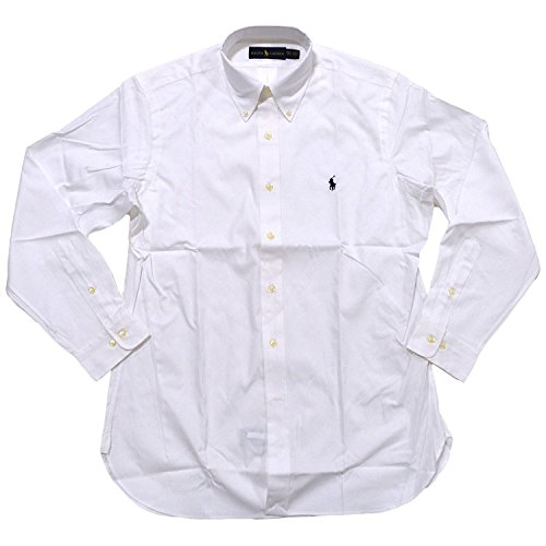 Ralph Lauren Button Down Shirt - 2