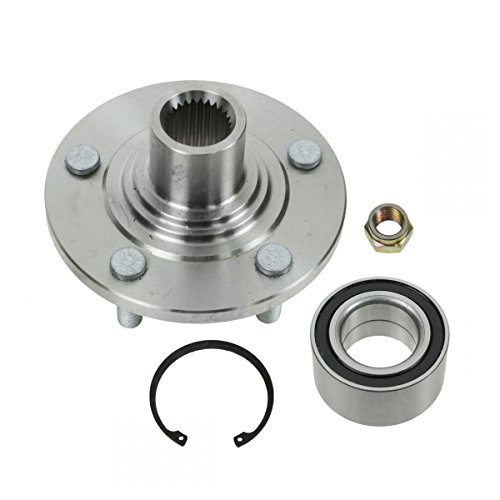 - Front Wheel Hub & Bearing for Ford Taurus Lincoln Continental Mercury Sable
