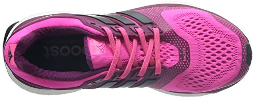 adidas ESM Energy Fucsia 2 W Sneaker Boost Donna vtvqpxwBdr