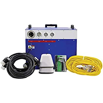 Amazon Com Prevsol Bed Bug Heater System Heat Treatment