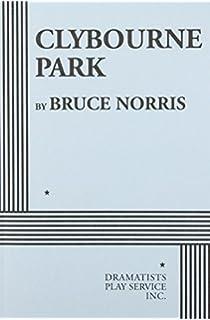 Clybourne Park Script Pdf