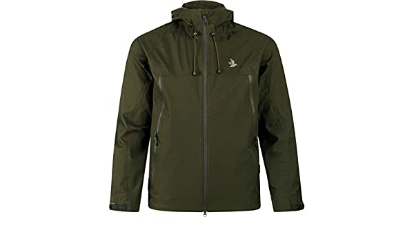 3485aefe3409c Amazon.com : Seeland Hawker Light Jacket : Sports & Outdoors