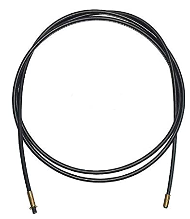 Amazon Com Hot Tub Classic Parts Jacuzzi Spa Cable Fiber Optic 28