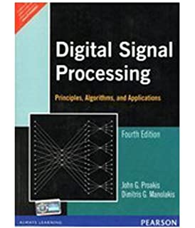 Digital signal processing principles algorithms and applications digital signal processing 4e fandeluxe Image collections
