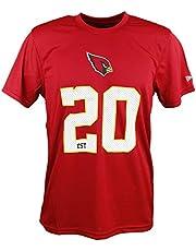 New Era t-shirt NFL American Football Shirt New England Patriots Seahawks Steelers Packer Raiders Cowboys Cardinals Eagles Giants Falcons