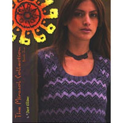 The Mirasol Collection Book One (The Mirasol Collection Book one, Book One) ()