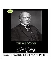 The Wisdom of Carl Jung: Wisdom Library