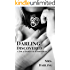 Darling Discovered: A True Story of Submission