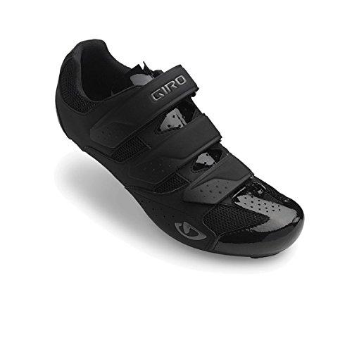 文明赤字本気Giro Techne Cycling Shoes – Men 's