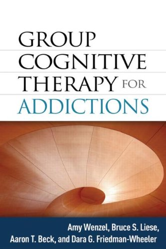 group-cognitive-therapy-for-addictions