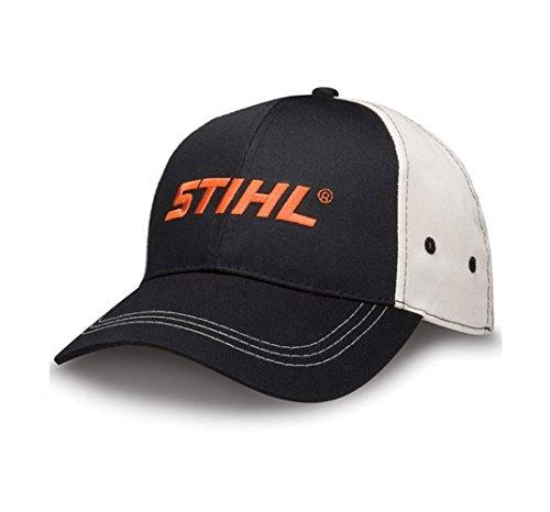 mens-stihl-hat-cap-khaki-black-8401338