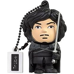 Game of Thrones Jon Snow 16GB USB Memory Stick