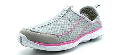150919 Womens Comfort Walking Athletic