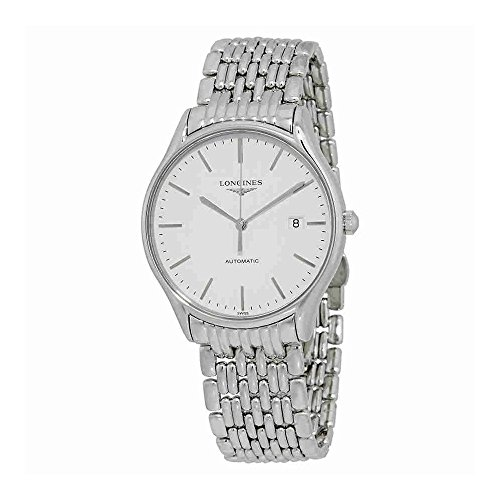 longines-lyre-automatic-white-dial-ladies-watch-l4-960-4-12-6