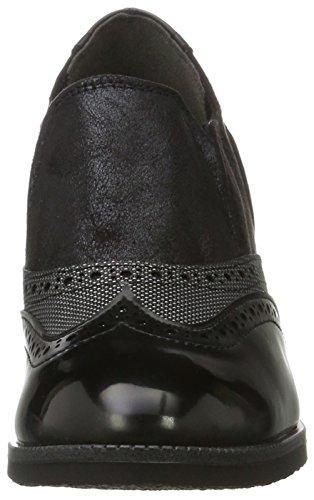 on Marco Slip Tozzi 24400 Chaussures I1qwf1B
