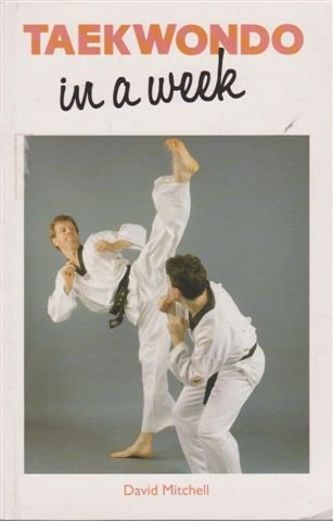 Download taekwondo in a week teach yourself book pdf audio id download taekwondo in a week teach yourself book pdf audio idg3nmsic solutioingenieria Image collections