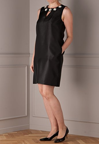 Schwarz Kleid Schwarz Schwarz Schwarz Kleid Kleid Schwarz Schwarz Kleid Kleid Schwarz Kleid Schwarz Schwarz Schwarz Schwarz Schwarz EPErxSw