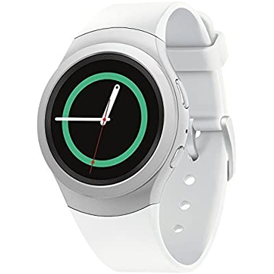 samsung-gear-s2-android-smartwatch